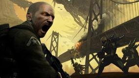 Resistance 2 &#8211; Attack On The Bridge